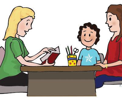 Безопасный интернет для детей 7-8 лет (советы родителям)
